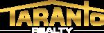 Taranto Realty, LLC